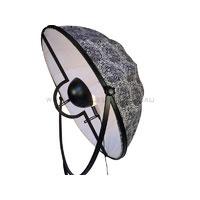 Mariano Fortuny Floor Lamp Replica
