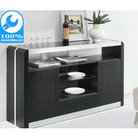Metro Buffet Furniture