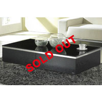 Classika Coffee Table