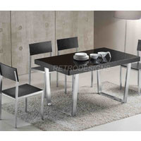 Picasio Dining Table