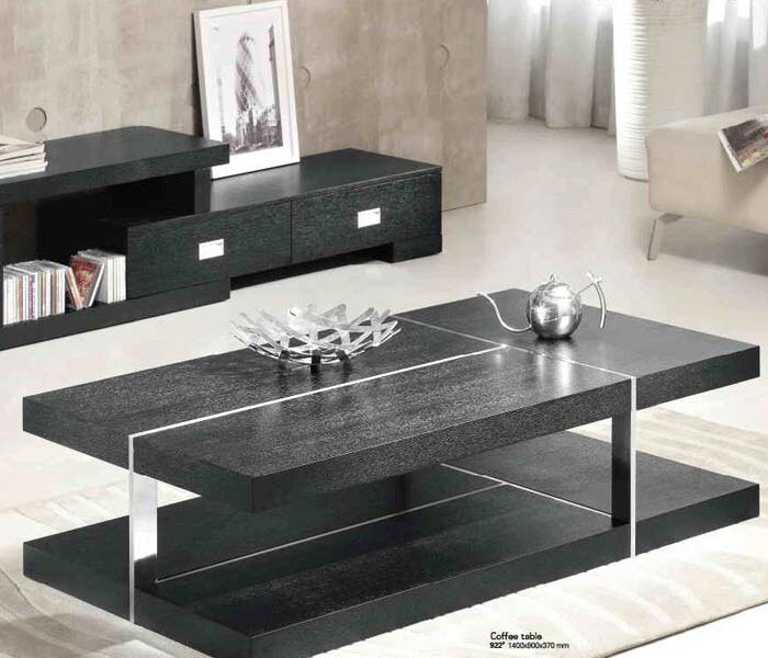 Dfs Round Coffee Tables: Zuchi Coffee Table