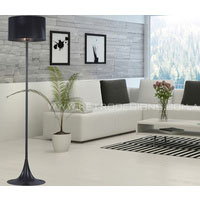 Sebastian Wrong Spun Floor Lamp